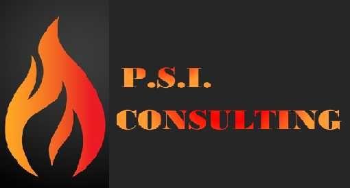 Protectia Muncii- PSI-SU. Documentatie + Instruire