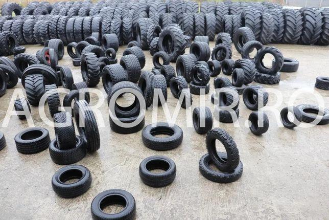 650/85r38 Michelin Cauciucuri Tractor cu Garantie AgroMir