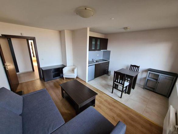 Тристаен апартамент за продажба в Банско на изгодна цена