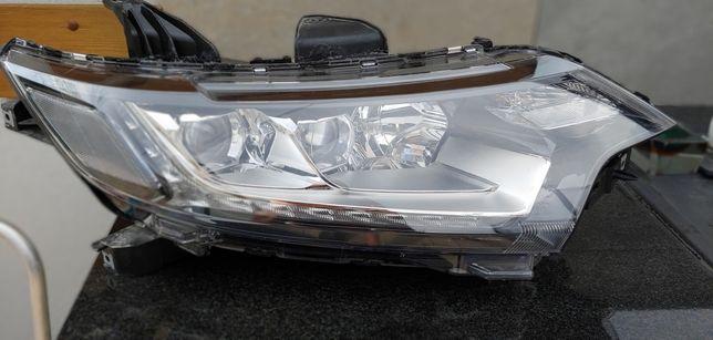 Far complet dreapta Led Mitsubishi Outlander 2016-2020