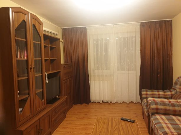 Inchiriez apartament Pantelimon