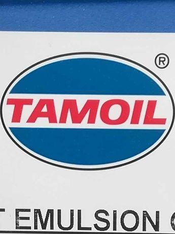TAMOIL Смазочно-охлаждаща течност 1 l