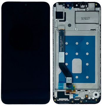 Display Huawei P9 P10 P20 P30 P40 Mate 10 20 Lite P Smart Z Y5 Y6 Y7