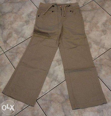 Pantaloni Debenhms - Red Herring 9 ani