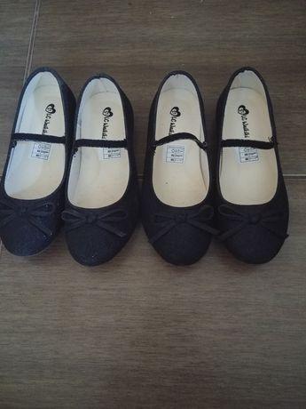 Обувки  27 номер
