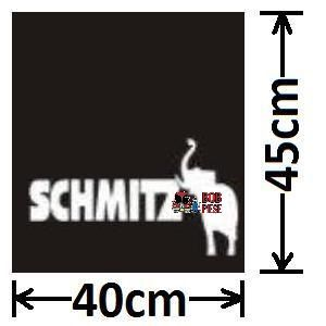 Pres de noroi mic SCHMITZ 40cm x 45cm | Piese Noi | Livrare Rapida