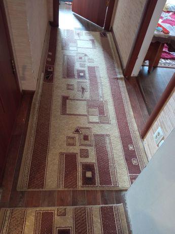 Коврики для коридора ковры дорожки