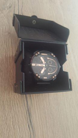 Часовник Disel Daddy 2.0 Chronograph