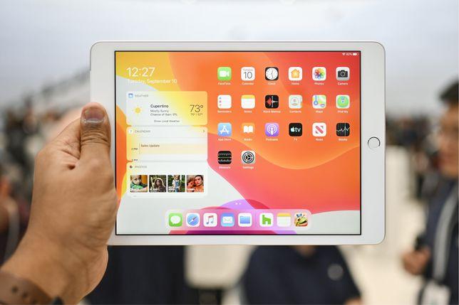 iPad 2018, 9.7 дюймов