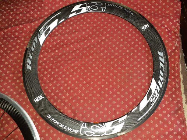 Cerc carbon Bontrager Aeolus 6.5