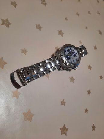 Festina F16242 Часовник
