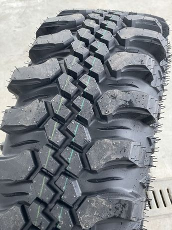 33X11.5-15 (295/80/15) CST by Maxxis OFF ROAD CL-18