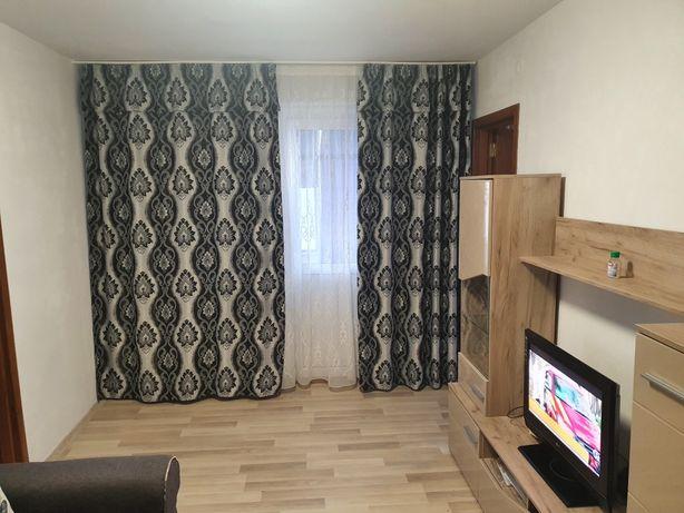 Inchiriez apartament 2 camere Craiovita Noua, Fortuna