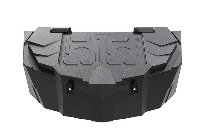 Cutie depozitare SSV GKA Tesseract CFMoto Z5 / Z6 / Z8 / Z1000