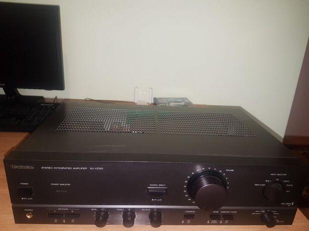 Technics su vz320