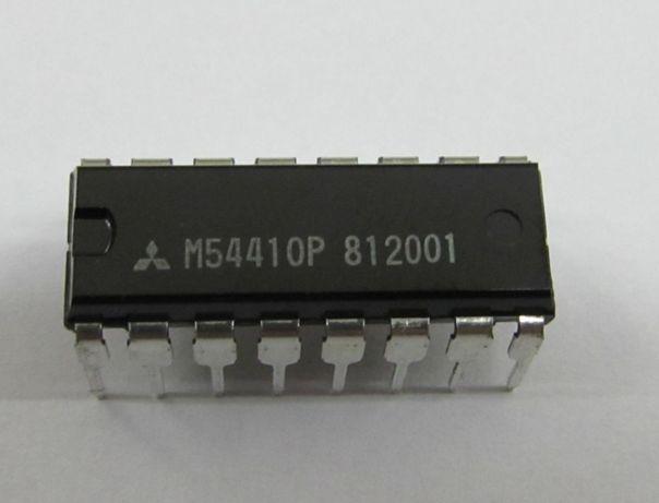 M54410P CI mitsubishi