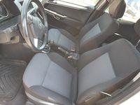 Scaune fata set banchete Opel Astra H Combi break caravan dezmembrez
