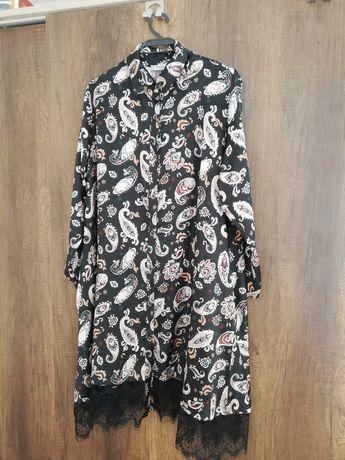 Дамска рокля / туника
