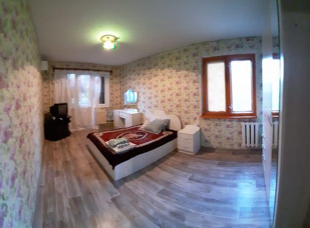 1 комнатная квартира ЮБИЛЕЙНАЯ Уральск