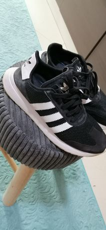 Adidasi, adidas, marime 42