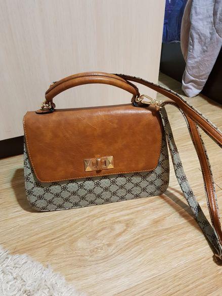Чанта            .