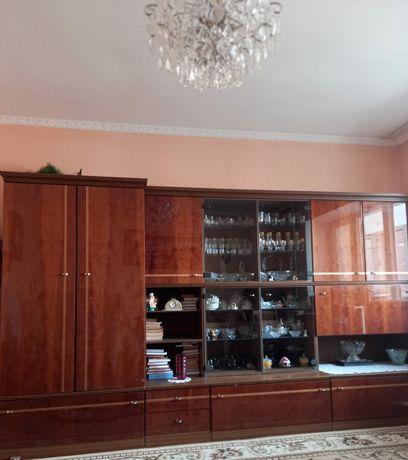 Продам стенку для гостиной комнаты