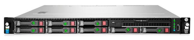 Сервера в наличии по привлекательной цене Xeon E5-2600v3/v4