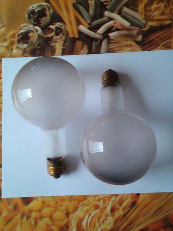 Продавам Нови ел. лампи