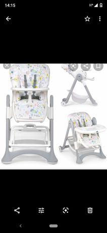 Продам стульчик фирма САМ Италия