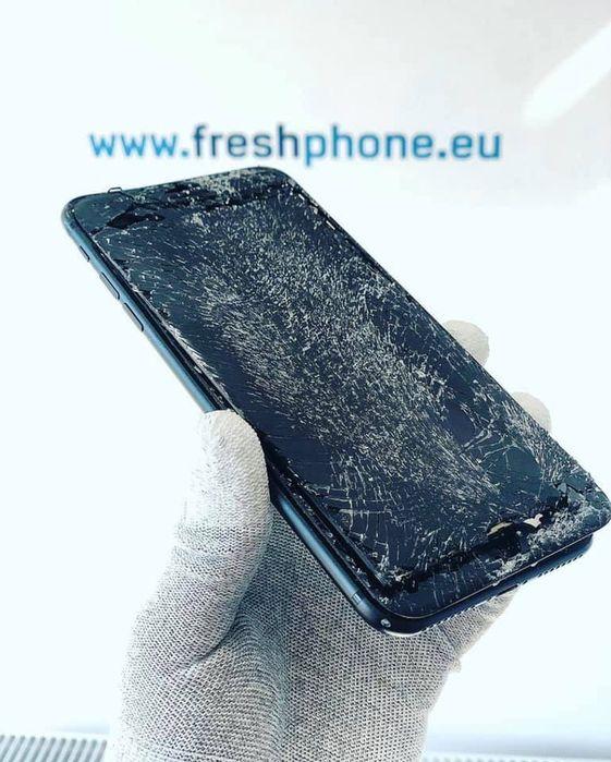 Service inlocuire Sticla Display Samsung S7 Edge S8 S9 S10 Plus Timisoara - imagine 1