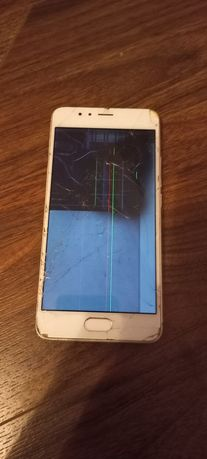 Обменя meizu m5s на iphone 5s или 5