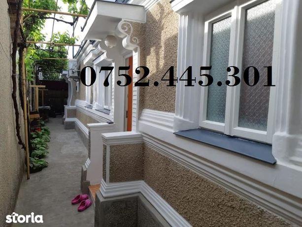Casa zona Centrala, id:4275