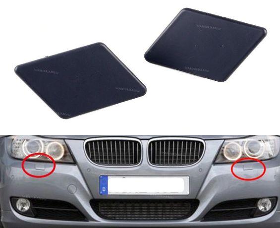 Капачки за пръскалки на фарове BMW 3 Series е90
