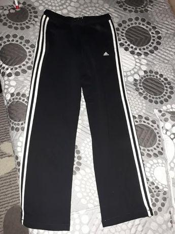 Долница р-р9-10г.нова Adidas