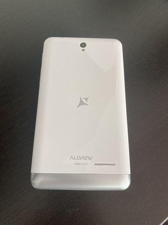 Tableta ALLVIEW AX4 nano 7'' 3G-ecran spart