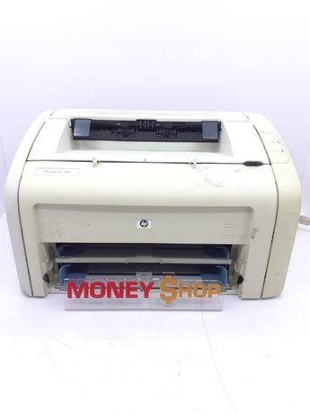 Принтер HP Laser Jet 1080 |Аванс - Лучше, чем ломбард! | 31163