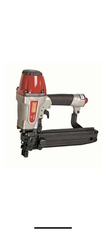 Capsator pneumatic N-851 14/50 Max Design