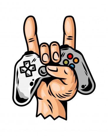 Прокат Sony Playstation 4 Slim Ps4 Пс4 в Экибастузе