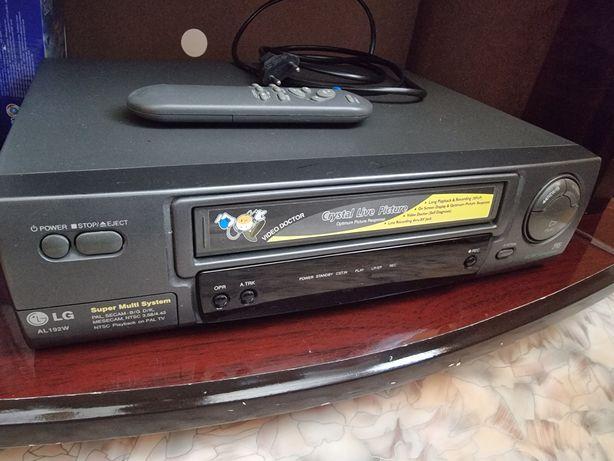 DVD Player раритет