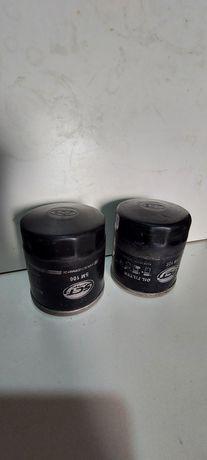 Масляный фильтр Daewoo