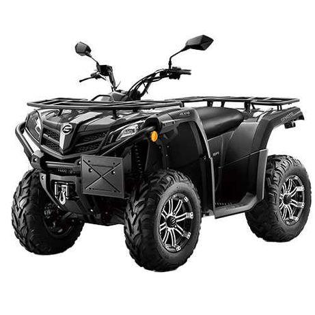 ATV CF Moto CForce 520S EPS Euro5 '21