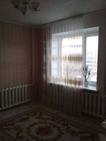 В продаже квартира