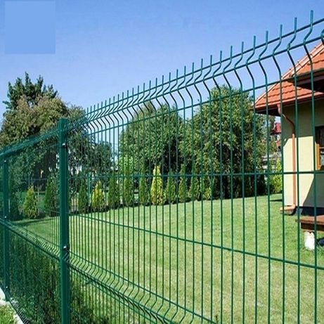 Декоративна ограда, градинска ограда, топ цена, изгодна доставка