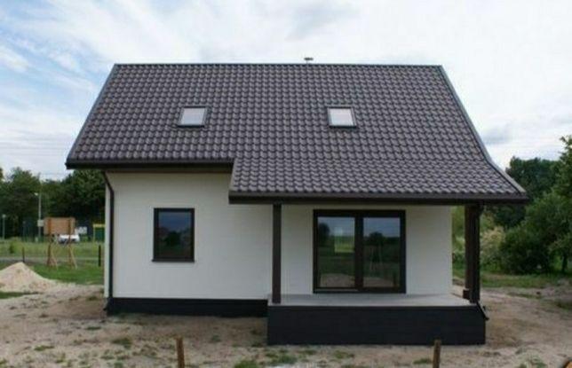 Vând case locuibile case din lemn cabane spălători servisur magazin de