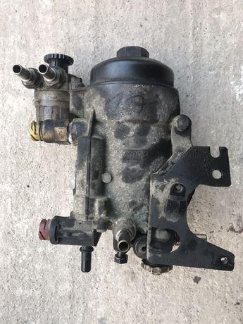 Carcasa filtru motorina man tgx 18.440