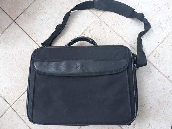 Чанта за лаптоп Case Logic