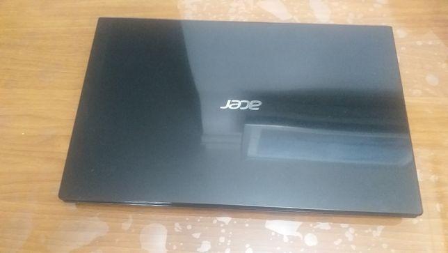 Ноутбук Acer core I 3