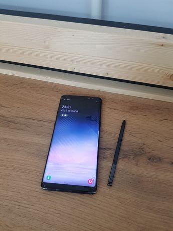 Galaxy Note 8 продам