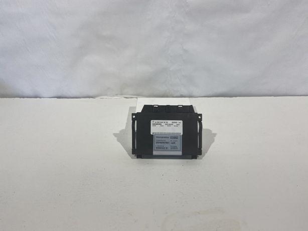 Modul Calculator cutie Mercedes W203 C220Cdi 2002 C-class