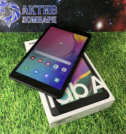 Планшет Samsung Galaxy Tab A8 32гб/Актив ломбард/Кт: 32-294